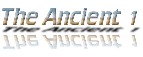 Download The Ancient 1 -sample-